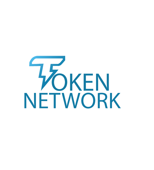 What is Token Network?