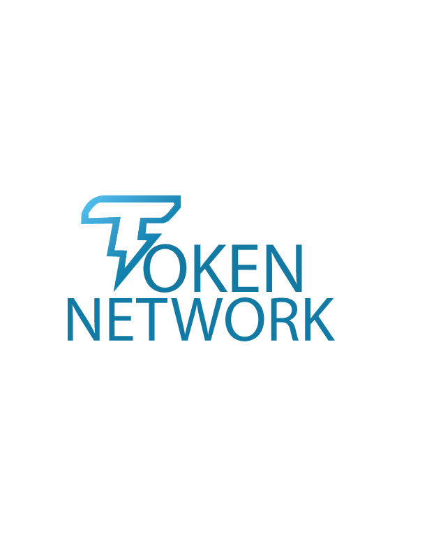 tokennetwork-global