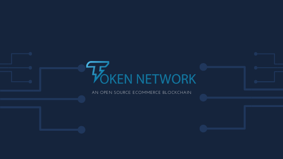 Token Network Year in Review and 2020 launch.